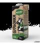 Молоко Бурьонка 2.5% ультрапастеризоване тетрапакет 1л