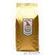Кава Eggo Coffee Арабіка Brazil Santos зерно 1 кг Чай, кава, какао