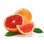 Грейпфрут екстра (Південна Африка)  Фрукти та овочі
