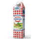 Молоко Селянське Особливе 3.2% ультрапастеризоване тетрапакет 950мл Україна Молочні продукти