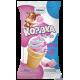 Морозиво Лімо КОРІВКА МУ-УУУ Bubble Frutti 60г Молочні продукти