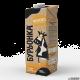 Молоко Буренка 3.2% ультрапастеризоване термопакет 1 л Україна Молочні продукти