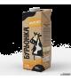 Молоко Бурьонка 3.2% ультрапастеризоване термопакет 1л