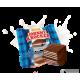 Рошен цукерки Johnny Krocker Молоко 0,5кг  Солодощі