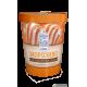 Морозиво Лімо класичне біле у відрі 500г Молочні продукти
