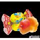 Цукерки Рошен Шалена бджілка 1 кг Солодощі