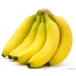Банан Фрукти та овочі