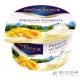 Йогурт Mövenpick Premium Moments Манго-Абрикос 5% 100г Молочні продукти