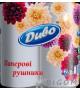 Рушник Диво 2шар/2шт/50відривів