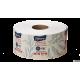 Папір туалетний Jumbo Papero TJ035 12 рулонів білий Господарські товари