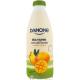 Йогурт Danone питний 1,5 % Ананас, манго 800 г Молочні продукти