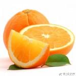 Апельсин Іспанія Фрукти та овочі