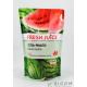 Рідке мило Fresh Juice 460мл запаска Кавун Побутова хімія