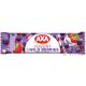 Батончик AXA зерновий зі смаком йогурту та  лісових ягід 25г Солодощі