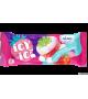 """Морозиво Лімо Ріжок """"ICY ICE"""" зі смаками полуниці та маршмелоу 65г"""