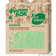 Серветка з мікрофібри Бамбук Go Green універсальна 1 шт Фрекен БОК Господарські товари