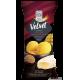 Морозиво сорбет Velvet зі смаком манго-маракуйя 80г Молочні продукти