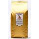 Кава Eggo Coffee Арабіка Colombia Supremo зерно 1 кг Чай, кава, какао