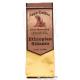 Кава Eggo Coffee Арабіка Ethiopian Sidamo мелена 200 г Чай, кава, какао