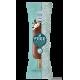 Морозиво Лімо Безлактозне з ароматом ванілі 70г Молочні продукти