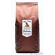 Кава Eggo Coffee Delux зерно 1 кг Чай, кава, какао