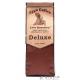 Кава Eggo Coffee Deluxe мелена 200 г Чай, кава, какао