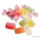Рошен цукерки желейні Джеллі 200г Солодощі