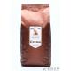 Кава Eggo Coffee Crema зерно 1 кг Чай, кава, какао