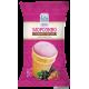 Морозиво Лімо з лісовими ягодами у вафельному стаканчику 70г Молочні продукти