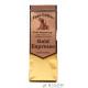 Кава Eggo Coffee Gold Espresso мелена 200 г Чай, кава, какао