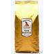 Кава Eggo Coffee Gold Espresso зерно 1 кг Чай, кава, какао