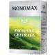 Чай ТМ Мономах Exclusive green tea в пірамідках 20*2г Чай, кава, какао