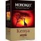 Чай ТМ Мономах Kenya в пірамідках 20*2г Чай, кава, какао