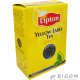 Чорний чай Lipton Yellow Label 100г Чай, кава, какао
