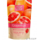 Рідке мило Fresh Juice 460мл запаска Грейпфрут Побутова хімія