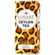 Чай Lovare Travel Ceylon Tea 24*2г Чай, кава, какао