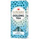 Чай Lovare Travel Oolong Tea 24*2г Чай, кава, какао