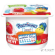 Йогурт Растішка малина 2% 115г Молочні продукти