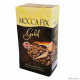 Кава мелена Mocca Fix Gold, 500г Чай, кава, какао