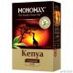 Чай ТМ Мономах Kenya 90 г Чай, кава, какао