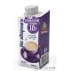Вершки На здоров'я безлактозні ультрапастеризовані 10% 200г Молочні продукти