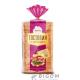Хліб Agrola Тостовий Зерновий 350 г Хліб та випічка