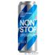 Напій енергетичний Non Stop original з/б 250мл Напої