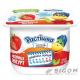 Йогурт Растішка полуниця 2% 115г Молочні продукти