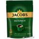 Кава Jacobs Monarch розчинна 300г Чай, кава, какао