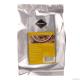 Чай Ріоба Альпійський Луг трав'яний з квітковим і ягідним чаєм  250г Україна Чай, кава, какао