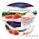 Йогурт Mövenpick Premium Moments Полуниця 5% 100г Молочні продукти