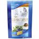 Цикорій Галка розчинний з чорницею 100г Чай, кава, какао