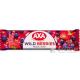 Батончик AXA зерновий зі смаком лісових ягід 25г Солодощі